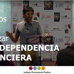 Independencia Financiera, 7 pasos para conseguirla