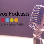 ¡Volvemos a los podcasts!