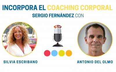 Introduce el coaching corporal en tu vida